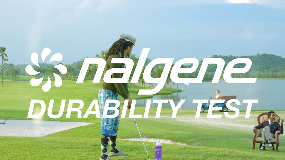 Screen Shot 2018-03-17 at 7.12.18 PM.jpg