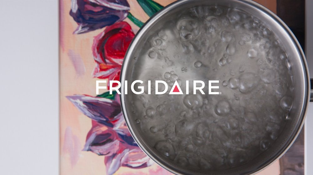Screen Shot 2018-05-22 at 3.20.44 PM.jpg