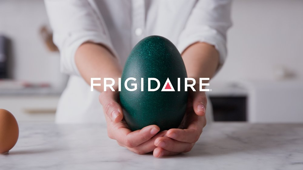 Screen Shot 2018-05-22 at 3.21.18 PM.jpg