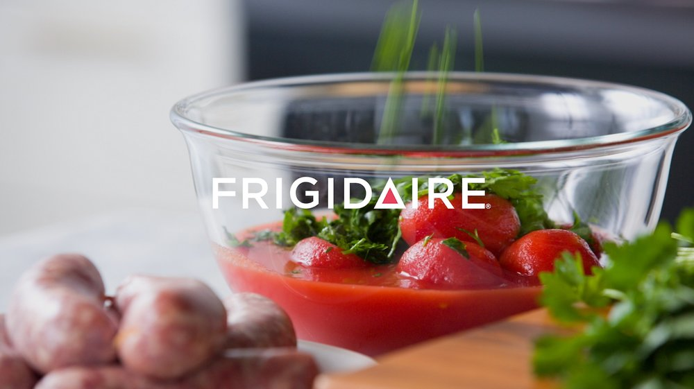 Screen Shot 2018-05-22 at 3.26.11 PM.jpg