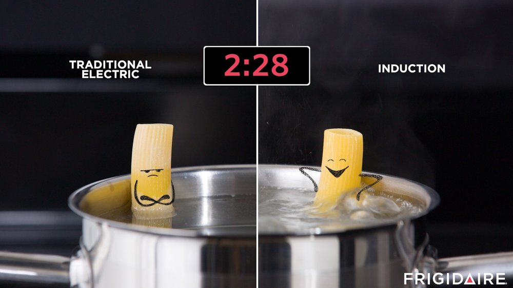 Screen Shot 2018-05-22 at 3.20.22 PM.jpg