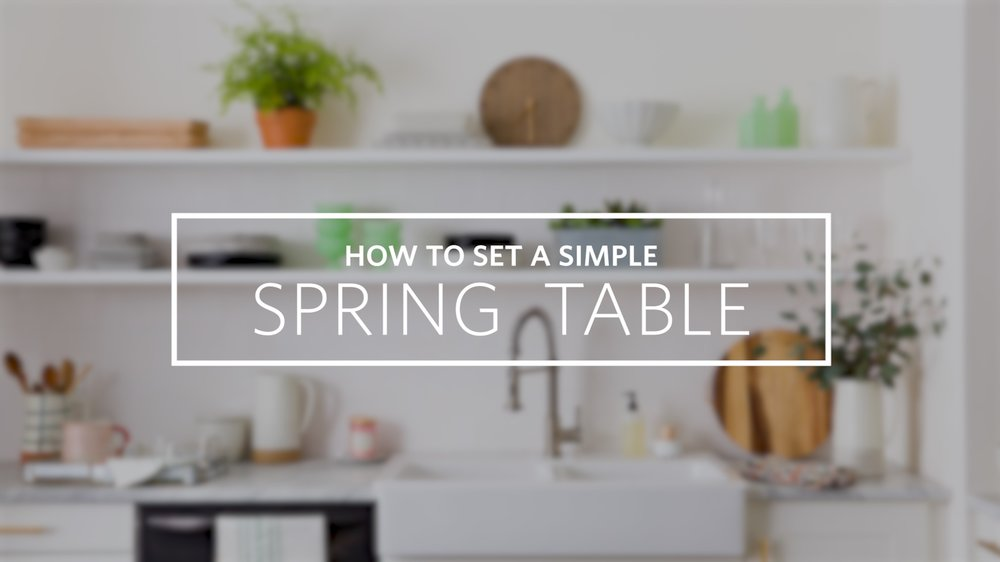 Screen Shot 2018-05-22 at 3.33.09 PM.jpg
