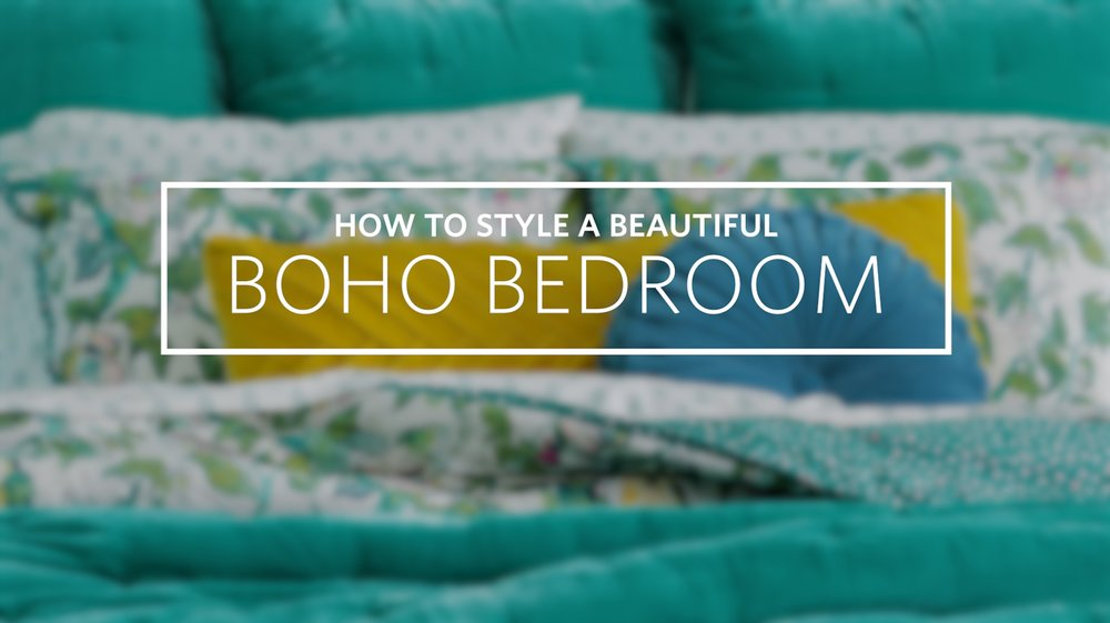Screen Shot 2018-05-22 at 3.36.48 PM.jpg