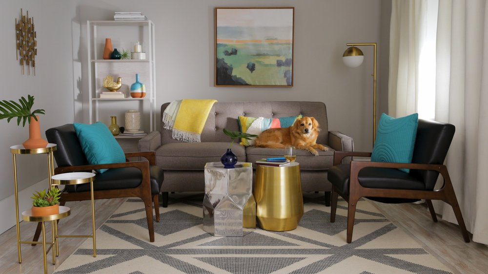 Screen Shot 2018-05-22 at 3.31.57 PM.jpg