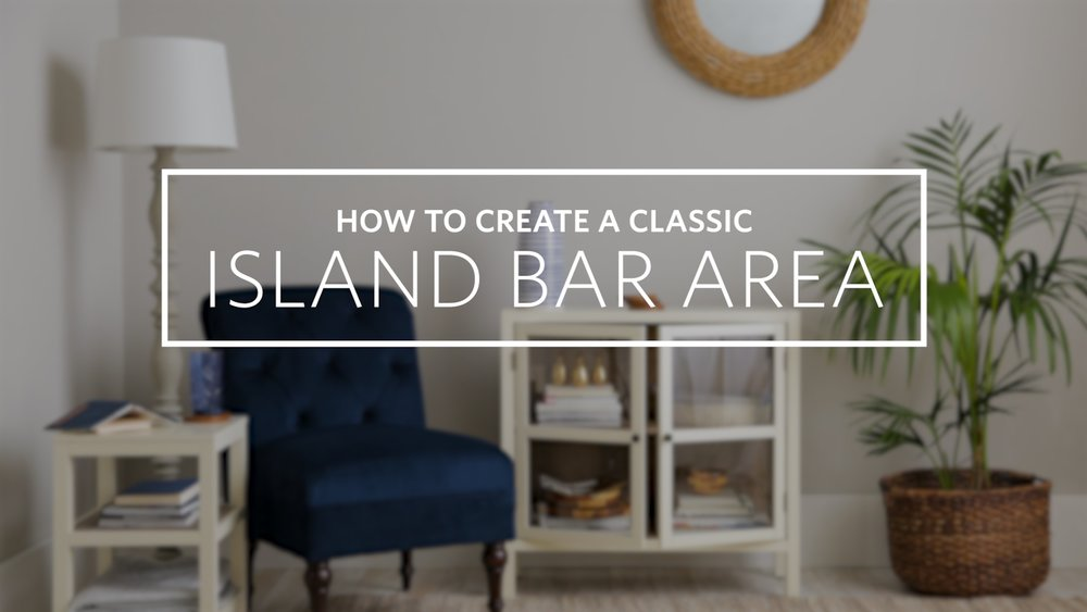 Screen Shot 2018-05-22 at 3.31.11 PM.jpg