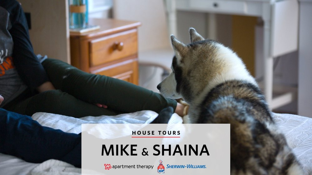 Screen Shot 2018-05-22 at 3.55.29 PM.jpg