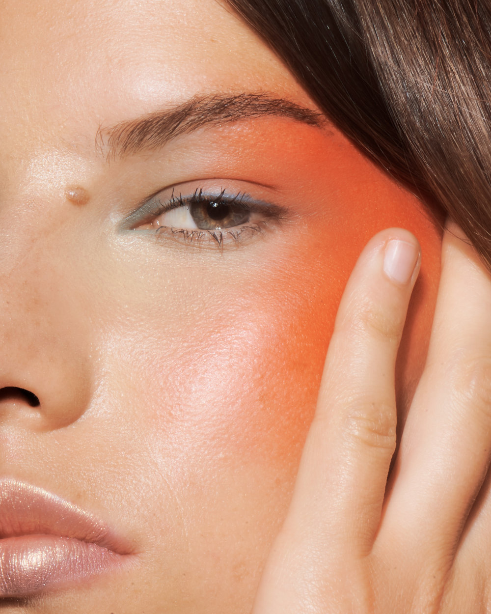 10-lea-schwarz-from-dulcedo-models-shot-by-photographer-matthew-parisien-makeup-by-emilie-mah-glam-styling-by-lori-meyers.jpg