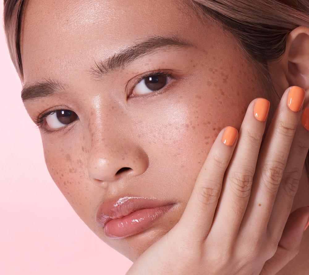 camilia-by-matthew-parisien-for-incredible-cosmetics-makeup-patrizia-mancini-FINAL 2.jpg