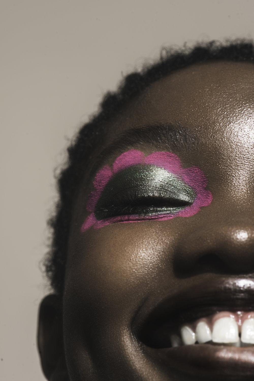 tracy-by-matthew-parisien-makeup-patrizia-mancini-6.jpg