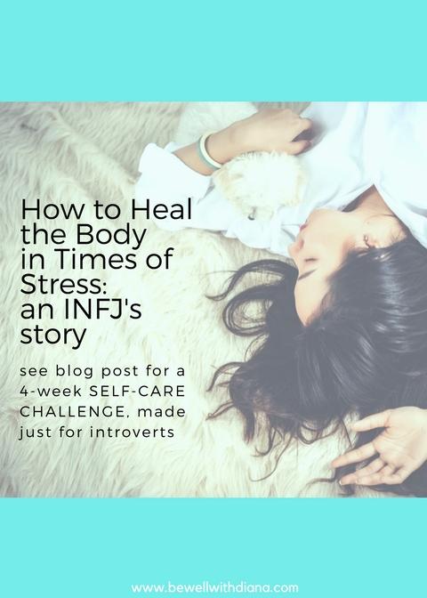 pin- heal the body blog.jpg