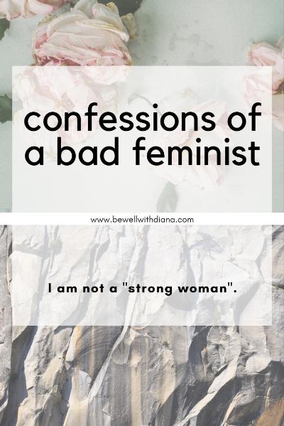 pin - bad feminist.jpg