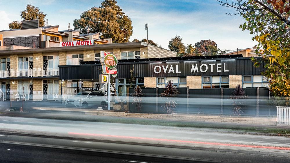 oval-hero-2.jpg