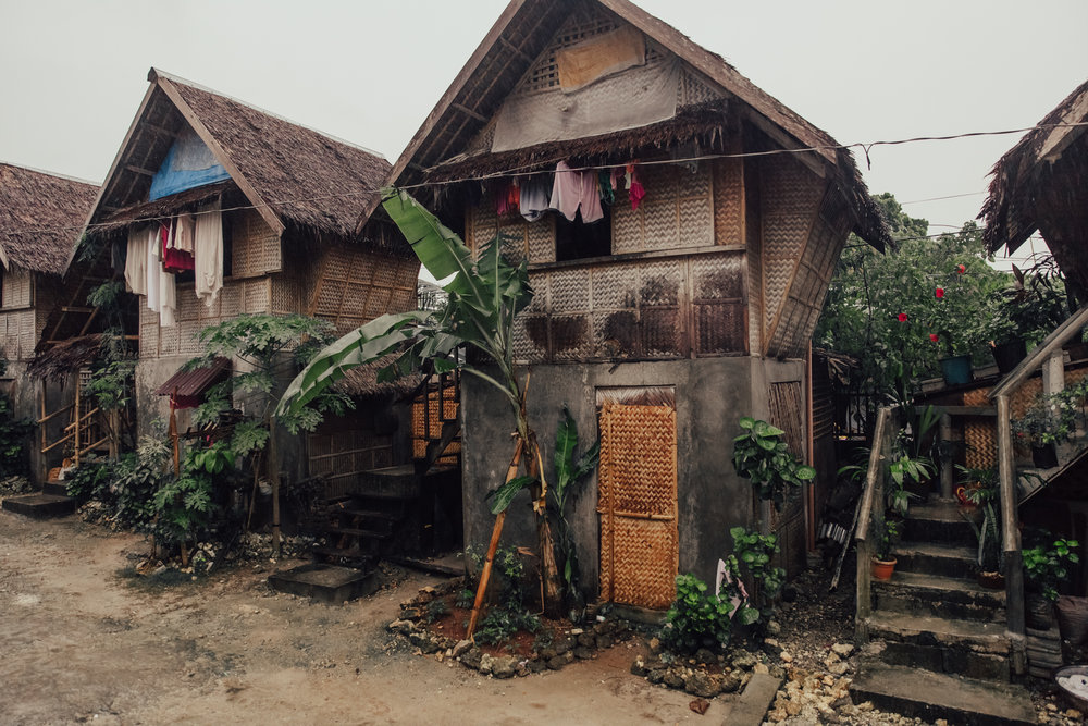 philippines-64.jpg