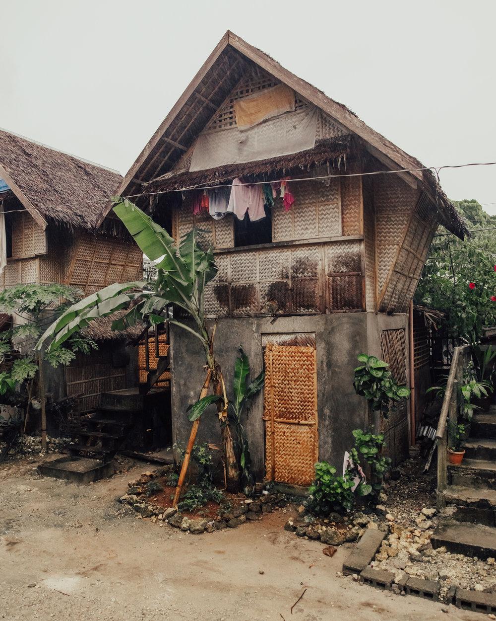 philippines-65.jpg