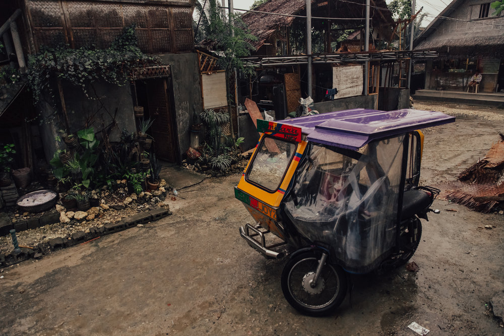 philippines-66.jpg