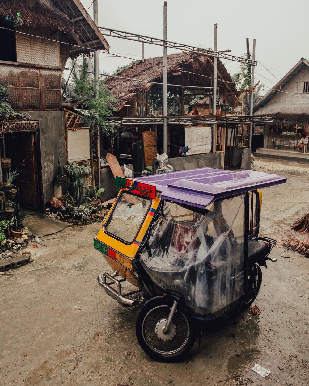 philippines-67.jpg