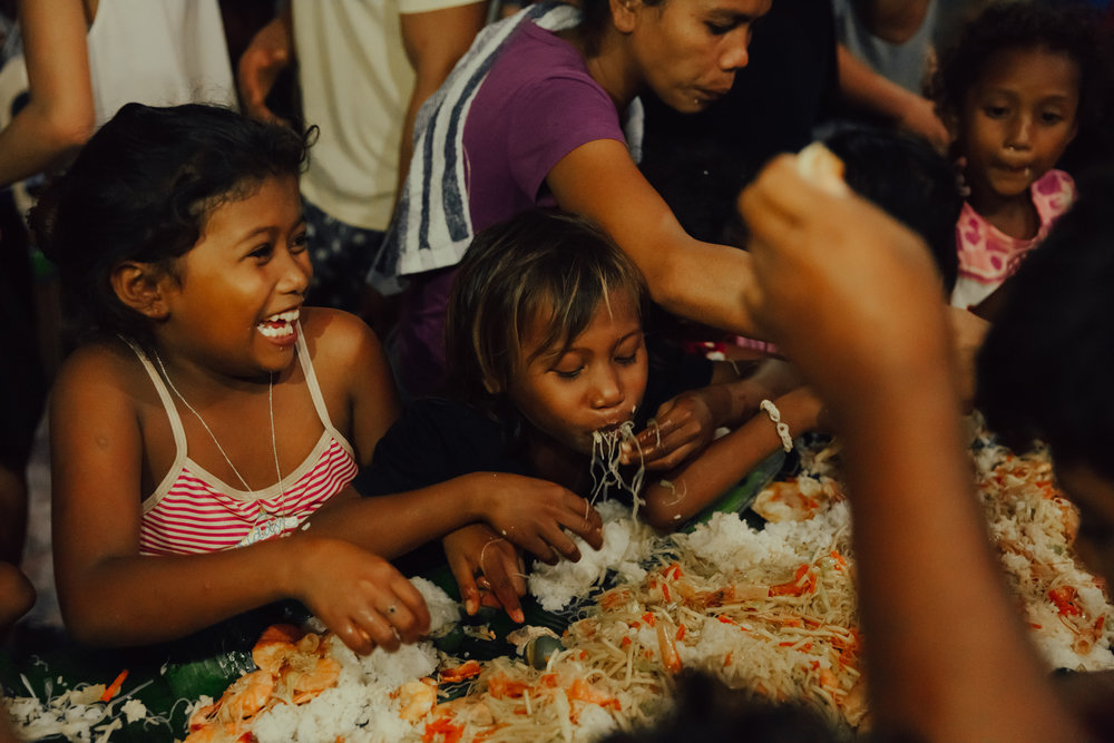 philippines-80.jpg