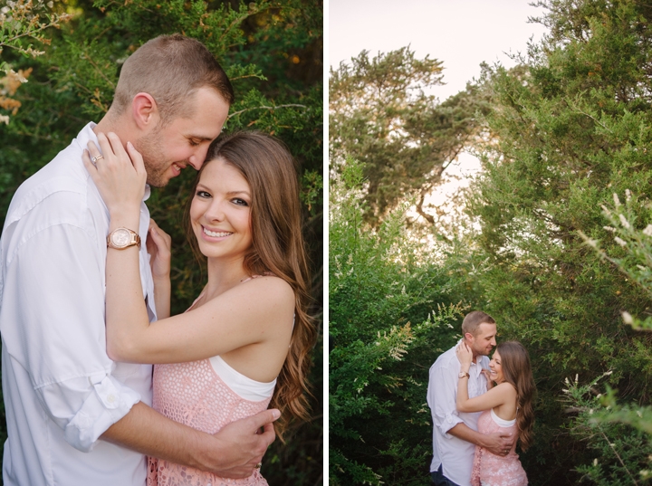 Liz+Stephen_whiterocklakeengagements_mattandjulieweddings_southernweddings_dallasweddings_007
