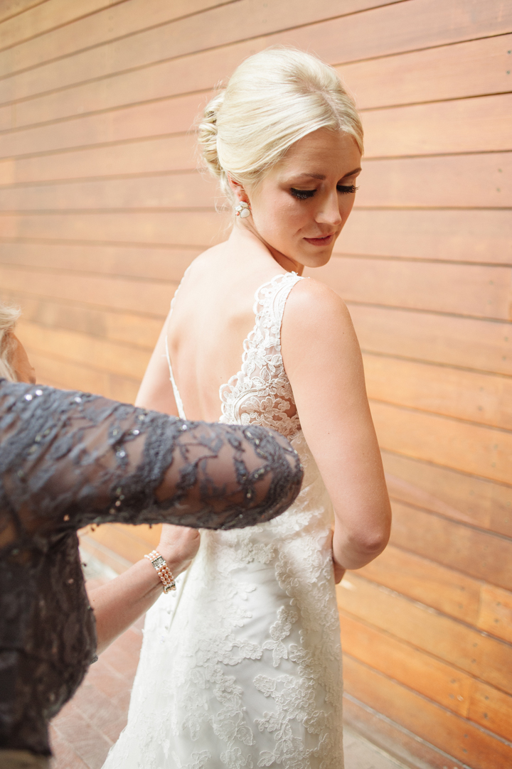 Natalie+Brendan_dallas arboritum_mattandjulieweddings_southernweddings_dallasweddings_007
