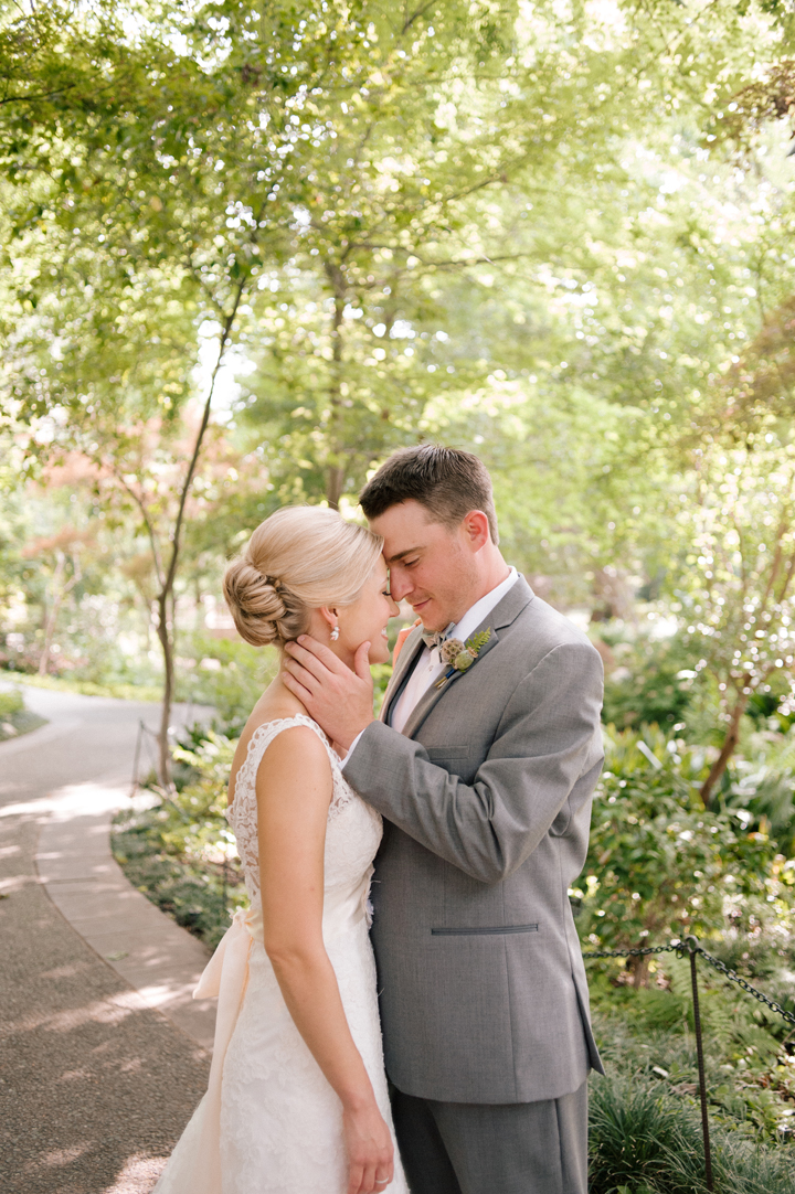 Natalie+Brendan_dallas arboritum_mattandjulieweddings_southernweddings_dallasweddings_009