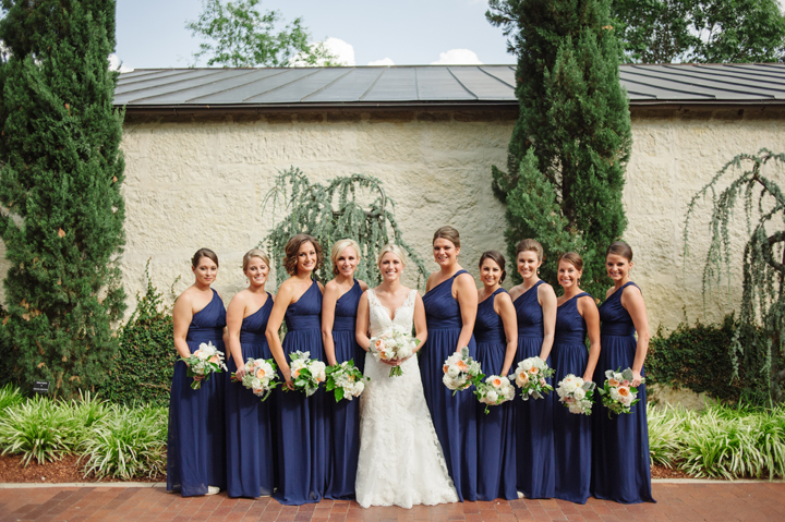 Natalie+Brendan_dallas arboritum_mattandjulieweddings_southernweddings_dallasweddings_013
