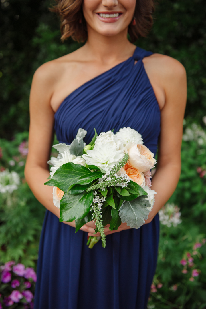 Natalie+Brendan_dallas arboritum_mattandjulieweddings_southernweddings_dallasweddings_016