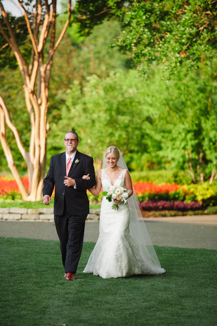 Natalie+Brendan_dallas arboritum_mattandjulieweddings_southernweddings_dallasweddings_023