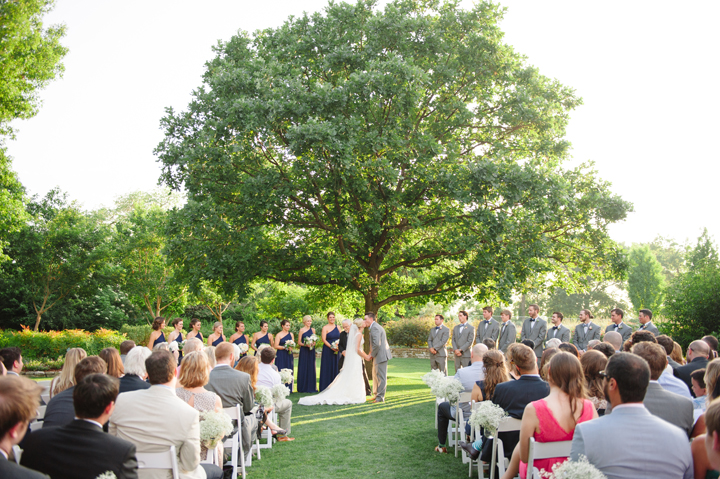 Natalie+Brendan_dallas arboritum_mattandjulieweddings_southernweddings_dallasweddings_029