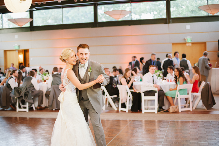 Natalie+Brendan_dallas arboritum_mattandjulieweddings_southernweddings_dallasweddings_043