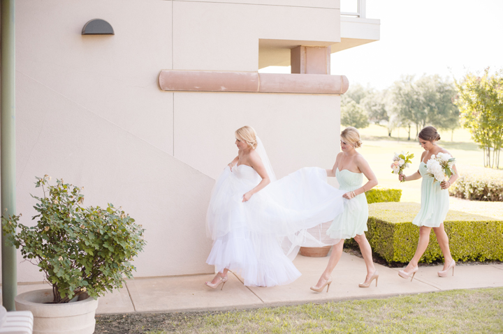 Allie+Brett_fourseasonsdallas_mattandjulieweddings_southernweddings_dallasweddings_thesoutherntable114