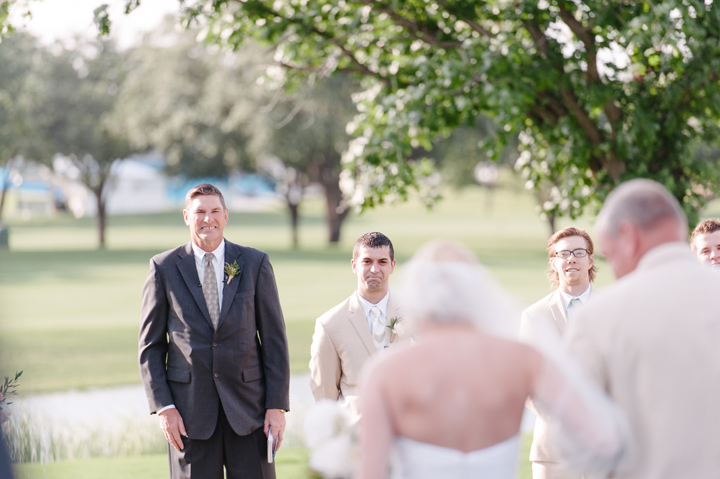 Allie+Brett_fourseasonsdallas_mattandjulieweddings_southernweddings_dallasweddings_thesoutherntable117