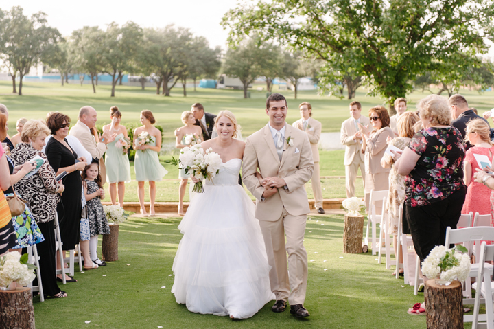 Allie+Brett_fourseasonsdallas_mattandjulieweddings_southernweddings_dallasweddings_thesoutherntable123