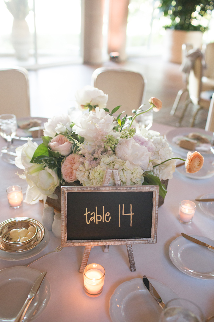 Allie+Brett_fourseasonsdallas_mattandjulieweddings_southernweddings_dallasweddings_thesoutherntable145