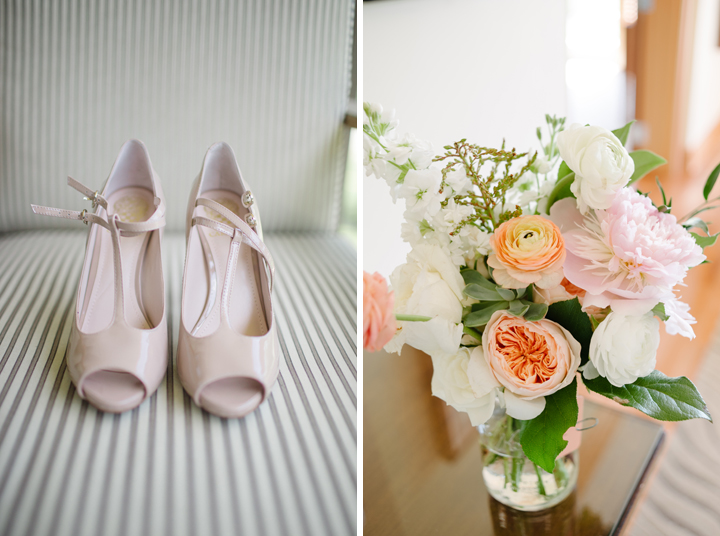 Allie+Brett_fourseasonsdallas_mattandjulieweddings_southernweddings_dallasweddings_thesoutherntable146