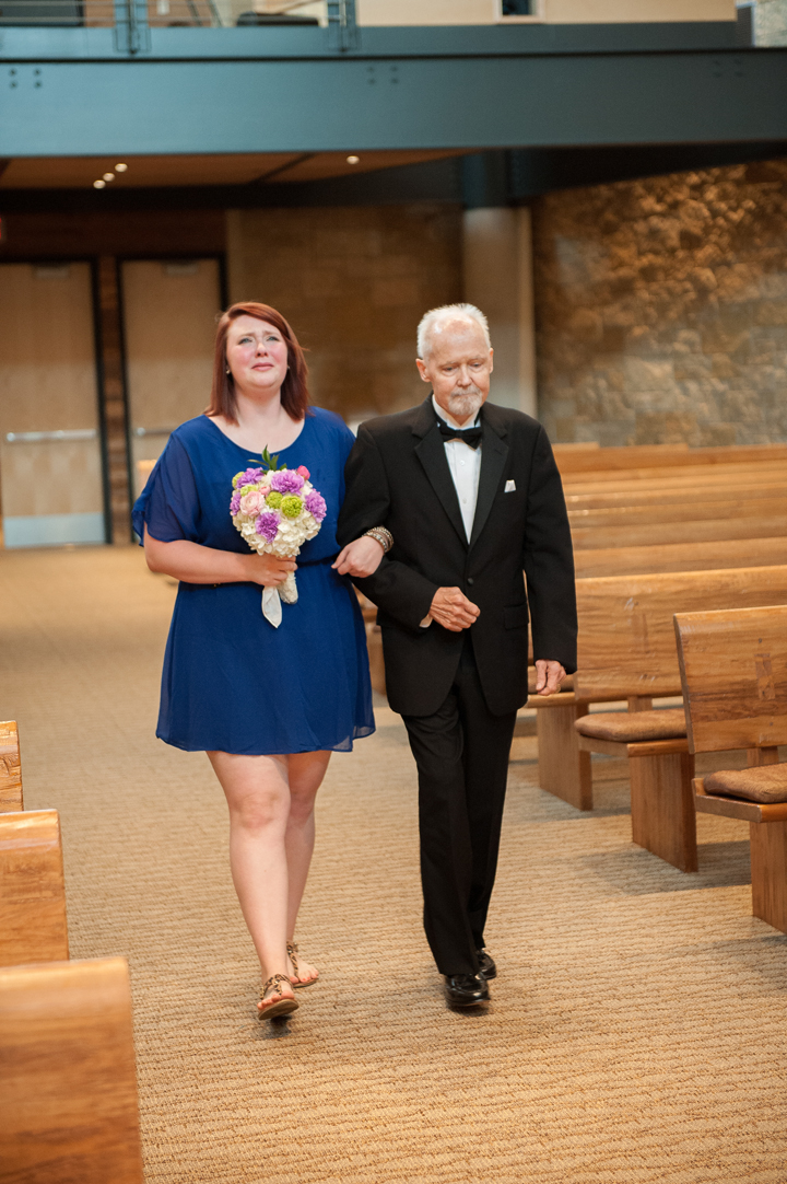Dallasweddingphotographer_05