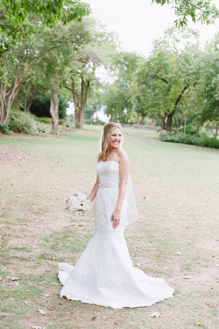 dallasweddingphotographers_whiterocklakebridal_dallasweddingphotography_mattandjulieweddings_ (1)