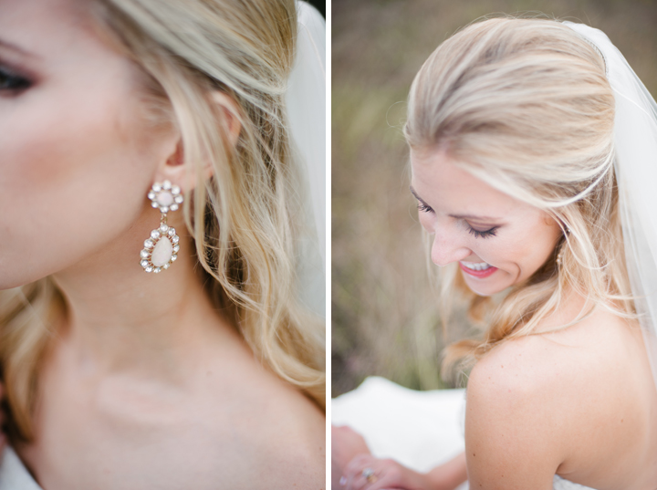 dallasweddingphotographers_whiterocklakebridal_dallasweddingphotography_mattandjulieweddings_ (13)