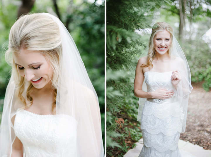 dallasweddingphotographers_whiterocklakebridal_dallasweddingphotography_mattandjulieweddings_ (14)