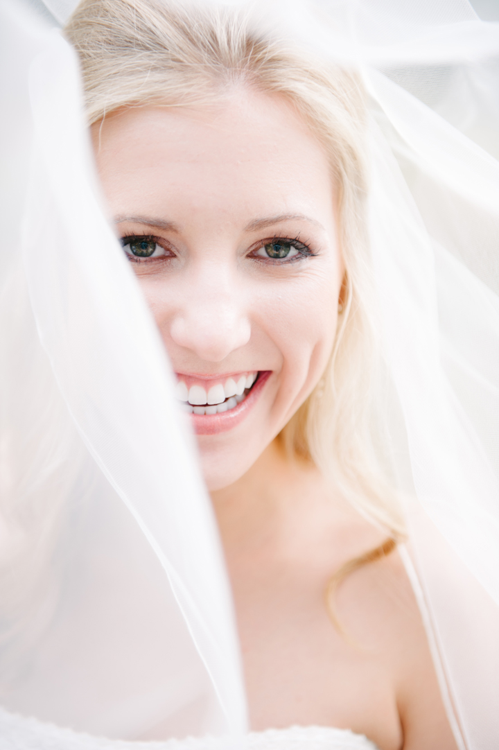 dallasweddingphotographers_whiterocklakebridal_dallasweddingphotography_mattandjulieweddings_ (2)