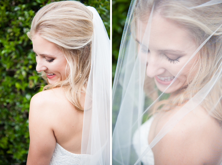 dallasweddingphotographers_whiterocklakebridal_dallasweddingphotography_mattandjulieweddings_ (3)