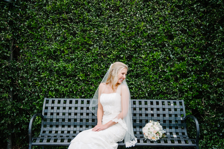 dallasweddingphotographers_whiterocklakebridal_dallasweddingphotography_mattandjulieweddings_ (4)