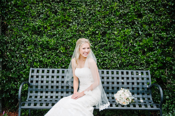 dallasweddingphotographers_whiterocklakebridal_dallasweddingphotography_mattandjulieweddings_ (6)