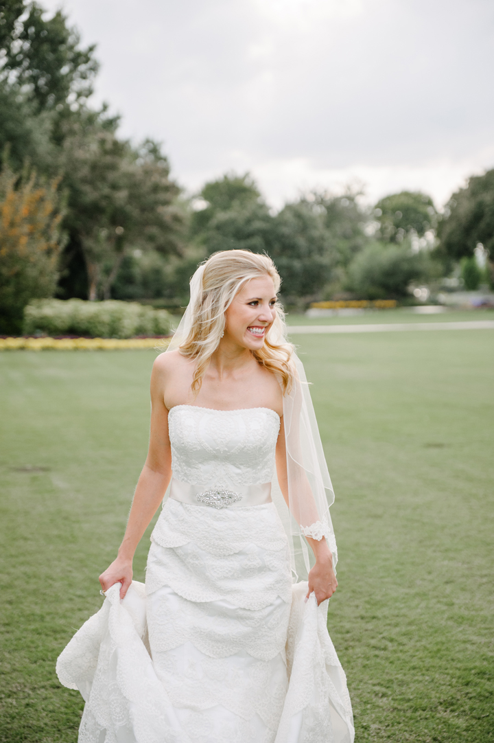 dallasweddingphotographers_whiterocklakebridal_dallasweddingphotography_mattandjulieweddings_ (7)