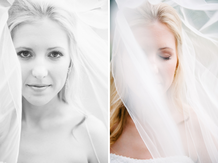 dallasweddingphotographers_whiterocklakebridal_dallasweddingphotography_mattandjulieweddings_(1)