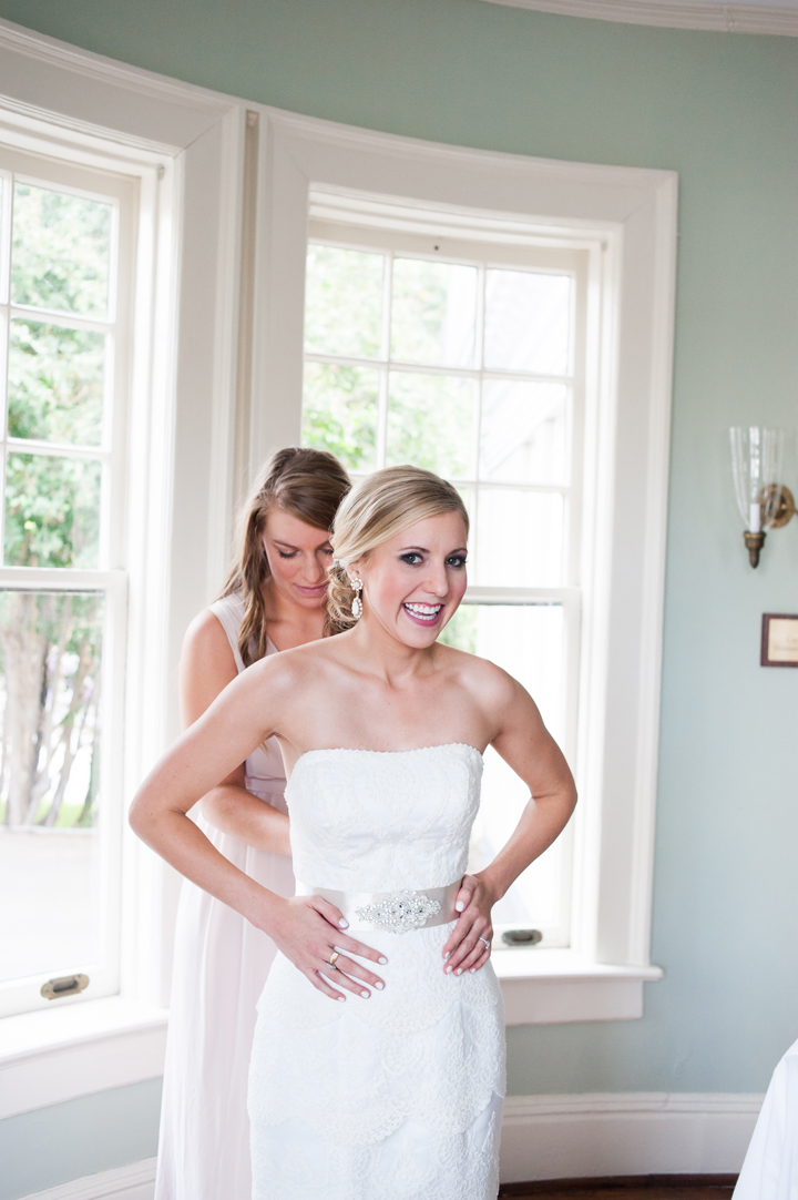 dallasweddingphotographers_dallasweddingphotography_Texasweddingphotographers_southernweddings_ (12)