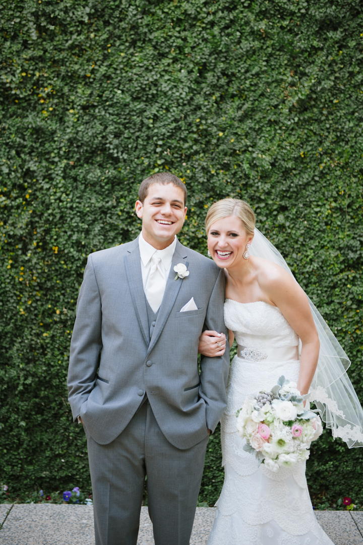 dallasweddingphotographers_dallasweddingphotography_Texasweddingphotographers_southernweddings_ (18)