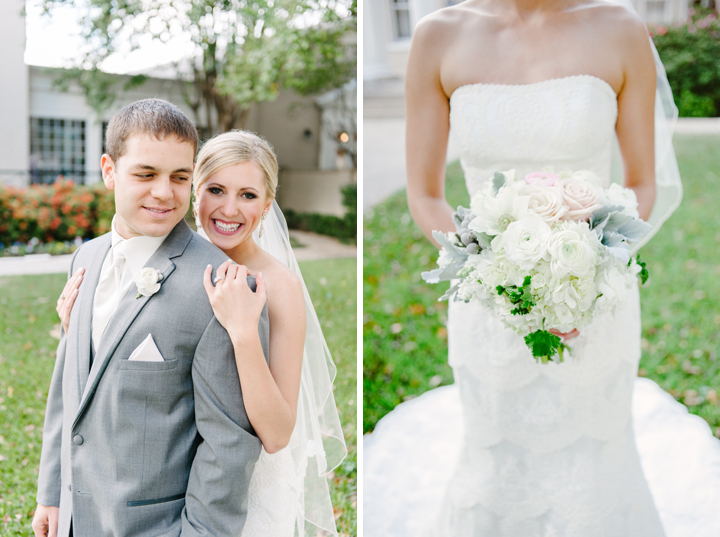 dallasweddingphotographers_dallasweddingphotography_Texasweddingphotographers_southernweddings_ (21)