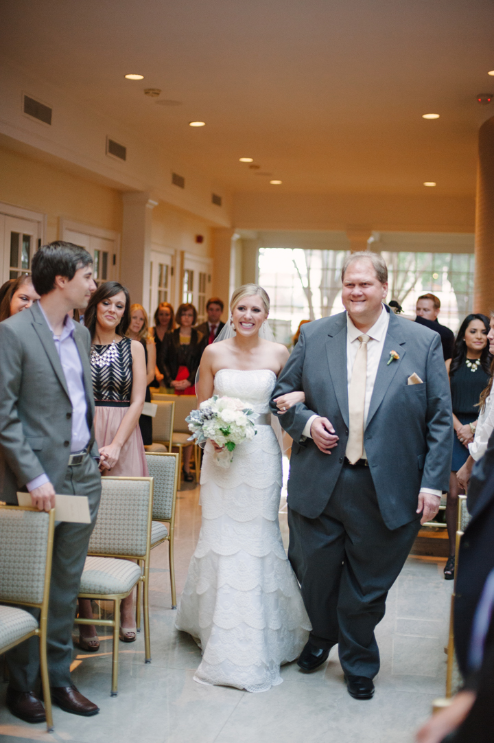 dallasweddingphotographers_dallasweddingphotography_Texasweddingphotographers_southernweddings_ (27)