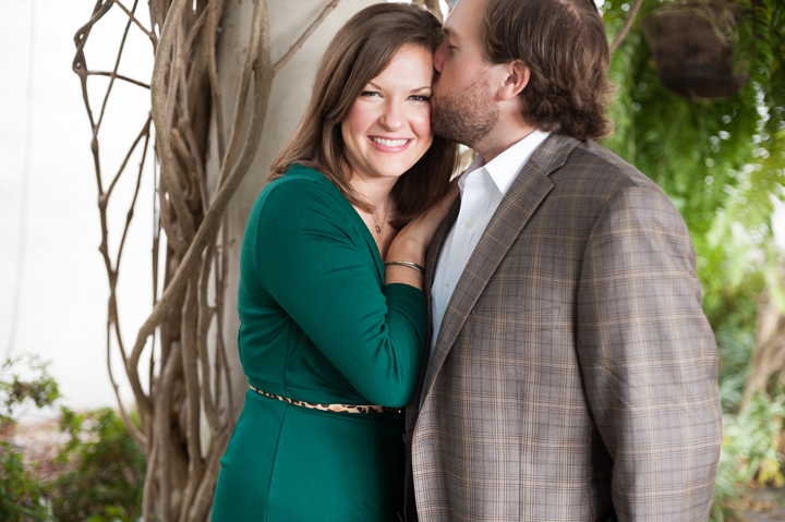 dallasweddingphotographers_dallasweddingphotography_whiterocklakeengagement _ (5)