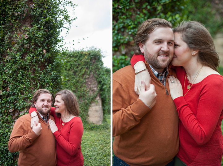 dallasweddingphotographers_dallasweddingphotography_whiterocklakeengagement _ (8)